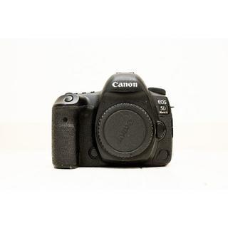 Canon - Canon EOS 5D mark Ⅳ ボディ