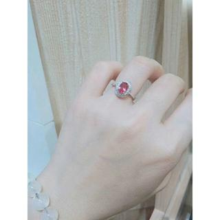 女性用アクセサリー パワーストーン デザインリング(リング(指輪))