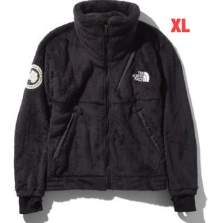 THE NORTH FACE - THE NORTH FACE バーサロフト XL NA61930