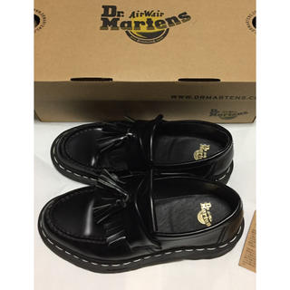 Dr.Martens - BEAUTY&YOUTH 別注 Dr.Martens ADRIAN