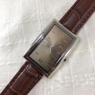 Furla - 10月おすすめ フルラ❤︎腕時計 【電池交換済み】