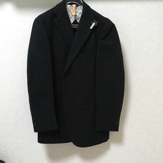 ニジュウサンク(23区)の23区 メンズ ジャケット(テーラードジャケット)