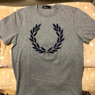 フレッドペリー(FRED PERRY)のFRED PERRY T シャツ(Tシャツ/カットソー(半袖/袖なし))