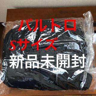 THE NORTH FACE - 新品未開封 ノースフェイス バルトロライトジャケット ブラック Sサイズ