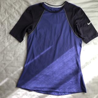 NIKE - ナイキ Tシャツ スポーツウェア