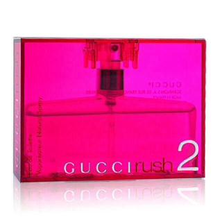 Gucci - 【新品】GUCCI LUSH2 EDT 30ml 2SET