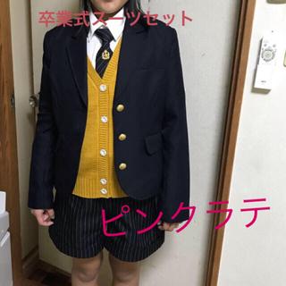 ピンクラテ(PINK-latte)のPINK-latte 卒服 2019(ドレス/フォーマル)