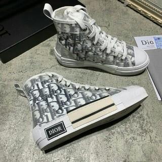 Christian Dior - Dior ディオール スニーカー