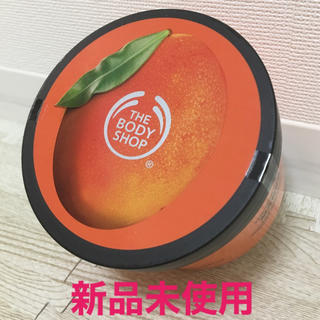 THE BODY SHOP - THE BODY SHOP ボディークリーム