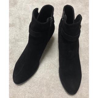 リーガル(REGAL)のリーガル ブーツ 新品未使用(ブーツ)
