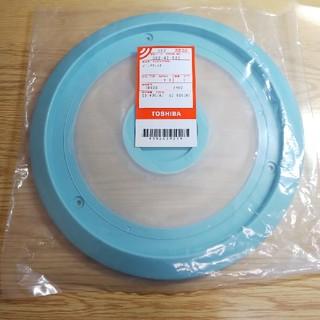 トウシバ(東芝)の東芝 衣類乾燥機用 バックフィルター 39242923(衣類乾燥機)