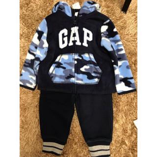 ベビーギャップ(babyGAP)のbaby GAP(その他)