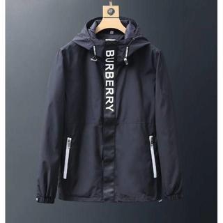 BURBERRY - 人気美品 BURBERRY ジャケット
