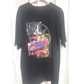 24karats - Tシャツ 24COLORS