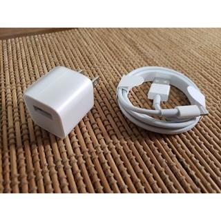 iPhone - iPhone 充電ケーブル