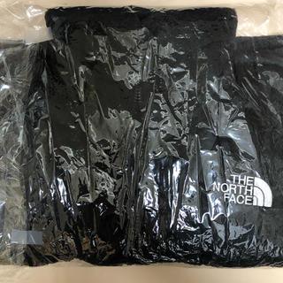 THE NORTH FACE - 1送料込 XL アンタークティカバーサロフトジャケット ブラック