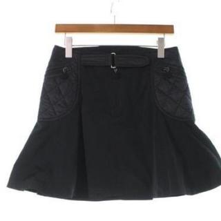 モンクレール(MONCLER)のモンクレール スカート セール中(ひざ丈スカート)