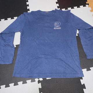 TEAMGODDESS(Tシャツ/カットソー(七分/長袖))