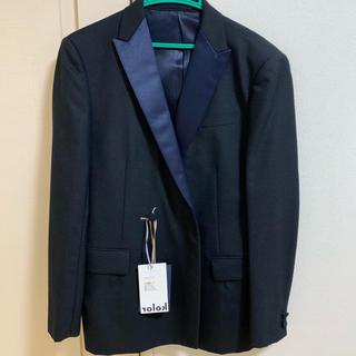 kolor - kolor 17aw テーラードジャケット