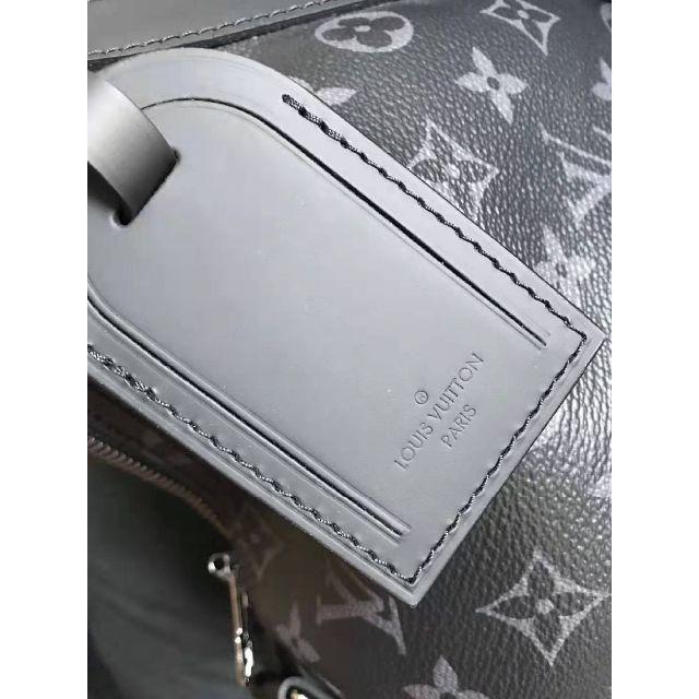 Louis Vuitton キーポル バンドリエール 45 メンズのバッグ(ボストンバッグ)の商品写真
