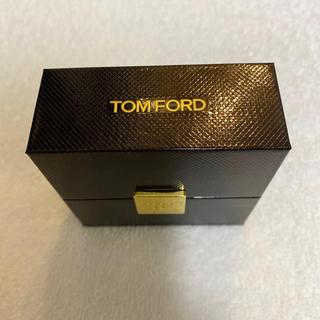 TOM FORD - TOMFORD リップセット