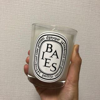 diptyque - diptyque BAIES キャンドル 190g