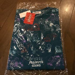 ピーナッツ(PEANUTS)のSNOOPY Tシャツ(Tシャツ/カットソー(半袖/袖なし))
