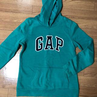 ギャップ(GAP)のGAP パーカー トレーナー(パーカー)