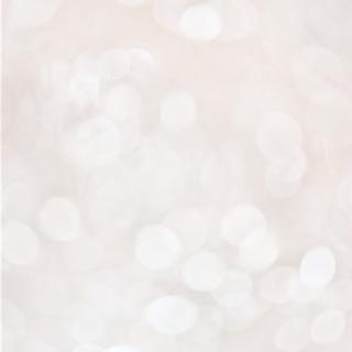 DE LA MER - ドゥラメール クレームドゥラメール クリーム
