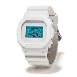 ロンハーマン(Ron Herman)のロンハーマンRonHerman 5周年 限定 fragment G-SHOCK (腕時計(デジタル))