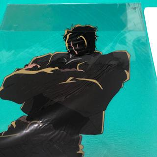 OVA ジョジョの奇妙な冒険 DIO セル画 激レア