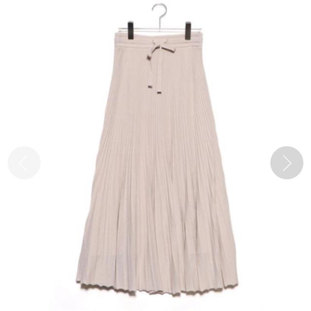 Mila Owen(ミラオーウェン)の♡ナッツ様専用♡ レディースのスカート(ロングスカート)の商品写真