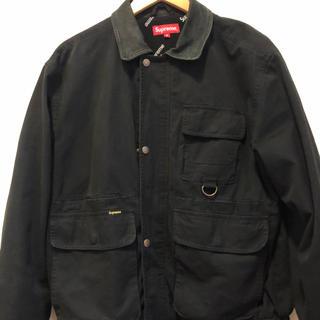 Supreme - Supreme field jacket