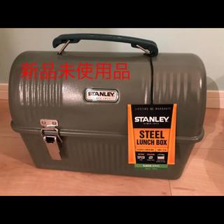 Stanley - スタンレー STANLEY ランチボックス 9.4L