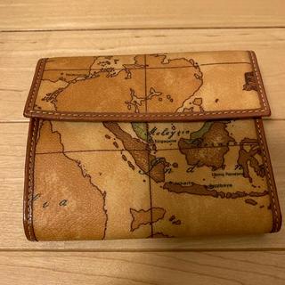 プリマクラッセ(PRIMA CLASSE)のプリマクラッセ  財布(長財布)