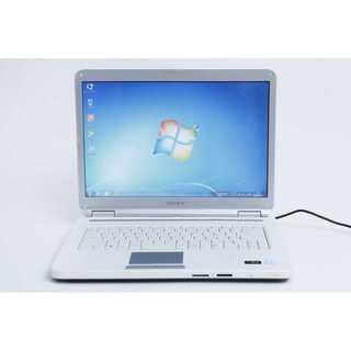 ソニー(SONY)の交渉歓迎 SONY VAIO ソニー バイオ ノートパソコン 動作保証(ノートPC)