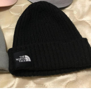 THE NORTH FACE - North Faceニット
