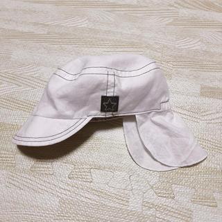 48cm  帽子