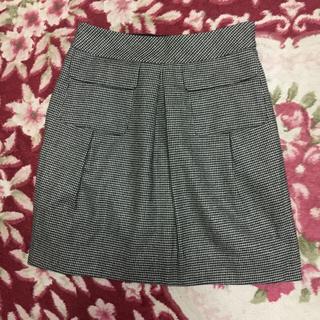 IENA -  I E N Aのスカート