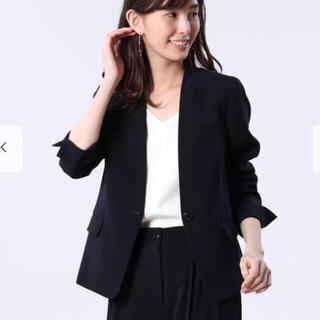PLST - PLSTポリ2WAYジャケット、パンツ