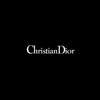 Christian Dior - クリスチャンディオール ミサンガ