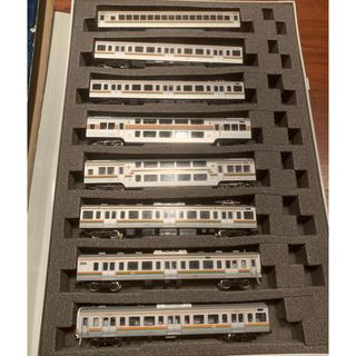 TOMMY - Tomix JR211系ー3000系東北高崎線 8両セット 説明書なし