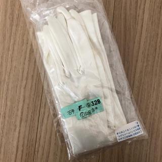 タカミ(TAKAMI)のアニヴェルセル ウェディングドレスグローブ(手袋)
