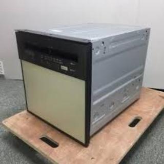 パナソニック 食洗機 ビルトイン食洗機(食器洗い機/乾燥機)