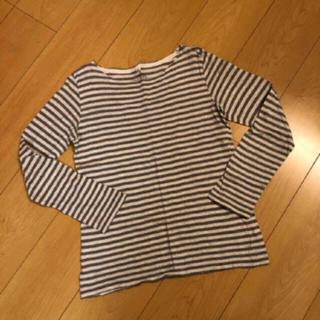 ハニーズ(HONEYS)の296・【SALE♡850円→690円】長袖トップス(Tシャツ(長袖/七分))