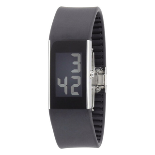 ローゼンダール(ROSENDAHL)の腕時計(腕時計(デジタル))