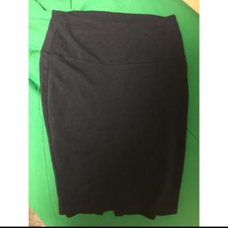 ジェイダ(GYDA)のGYDA ミニスカート フリーサイズ(ミニスカート)