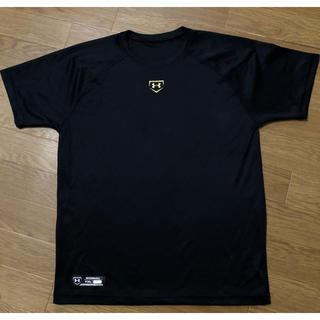 アンダーアーマー(UNDER ARMOUR)のアンダーアーマー Tシャツ 150センチ(Tシャツ/カットソー)