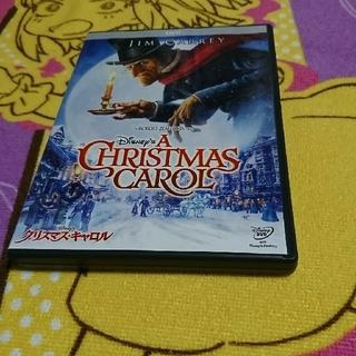 Disney's クリスマス・キャロル(キッズ/ファミリー)