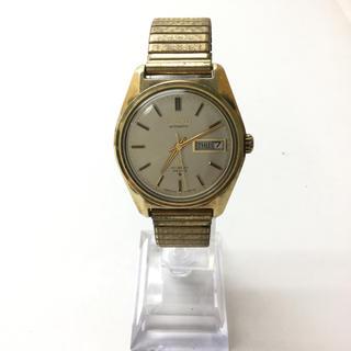 SEIKO - SEIKO GS  6146-8000  腕時計